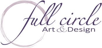 Full Circle Art Studio