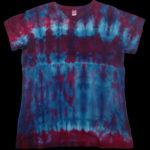 Tie Dye tshirt 11.16