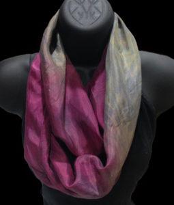 Kristen's scarf 001